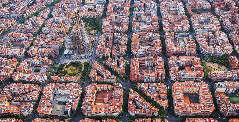 experiencias eróticas barcelona