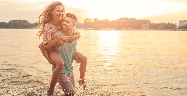 relaciones en verano