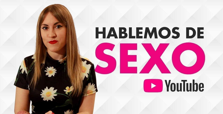 Hablemos de Sexo